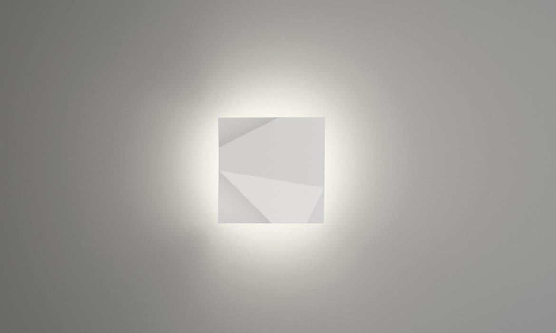 Origami 4500