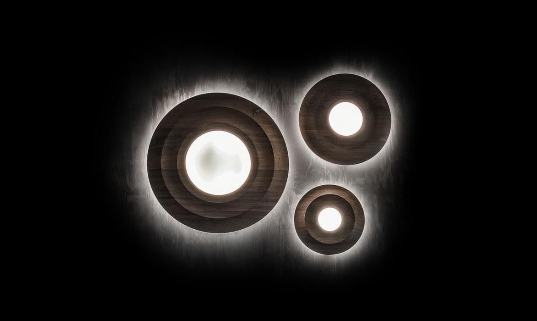 Elbus Lamp