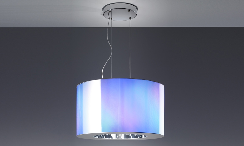 Tian Xia 500 LED (Ausstellungsstück)