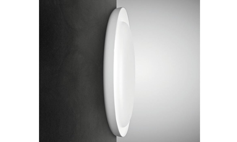 Bahia mini Ceiling