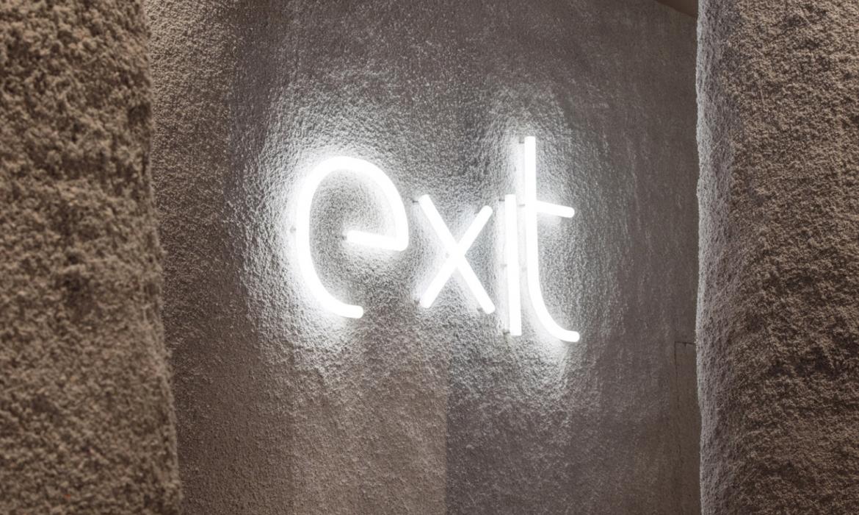 Alphabet of light Buchstaben / Zahlen / Symbole