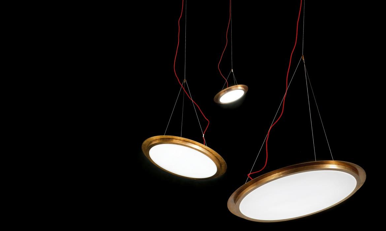 Light Disc