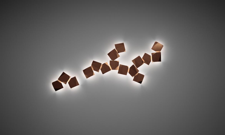 Origami 4508