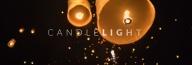 M3 Lichtdesign