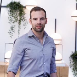 Christian Gaisbauer