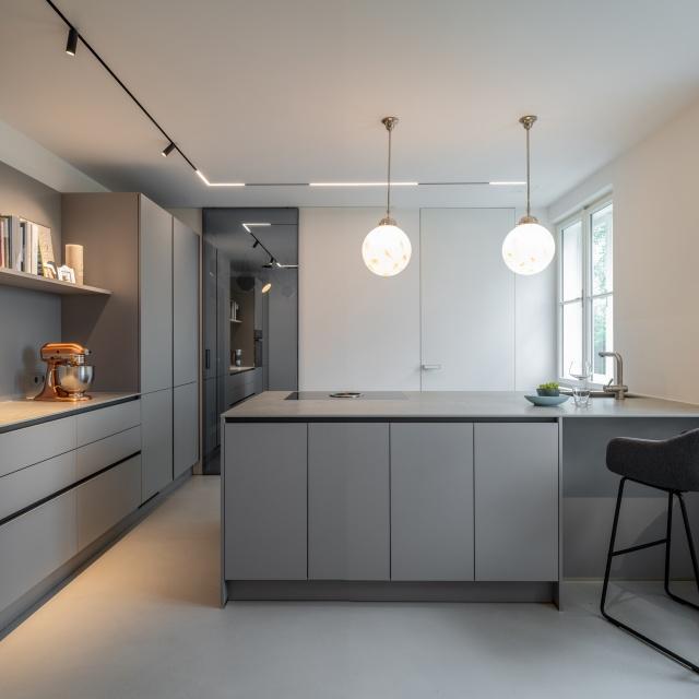 M3 lichtdesign designerleuchten designerlampen for Hoflehner interiors