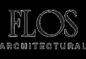Flos Architectural