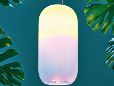 Gople Lamp